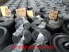 加工定制31608不锈钢过滤网耐腐蚀6.8米宽不锈钢筛网