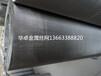 供應316ti不銹鋼過濾網80目色母粒過濾網60目塑料造粒機篩網