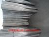 国标30408退火不锈钢网食品工业专用过滤网