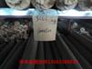 高质量供应316/316L不锈钢网平纹编织标准筛孔