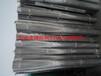 上海筛网316材质500目耐腐蚀耐高温1000度不锈钢网