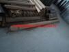 供应304不锈钢丝网,不锈钢网1.5-1.8米宽,石油化工
