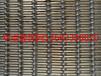 大量现货供应220?#31354;?#23380;不锈钢网316L出口质量标准230目平织网