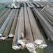 供应316L斜纹110目160目不锈钢筛网耐腐蚀过滤网