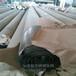 現貨供應304不銹鋼網50目耐摩擦過濾網