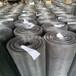 电厂专用321材质85目不锈钢筛网,sus316L裹边不锈钢过滤网