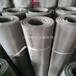 供应耐腐蚀321不锈钢网,309S材质60目不锈钢筛网