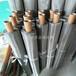 华卓供应导磁2205不锈钢宽幅网800目316L不锈钢过滤网