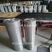 供应平纹编织1.8米宽宽幅不锈钢网,309S不锈钢筛网