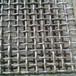 不锈钢网厂家310SGFW1.5/0.65斜纹编织28目过滤网