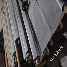 供应2520不锈钢网310S耐热不锈钢丝网耐高温过滤网