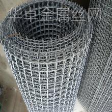 供应江苏500目不锈钢网sus430导磁铁素体12目轧花网