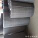 S2507超级不锈钢网过滤筛网80目12丝炼油厂专用双相不锈钢丝网
