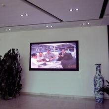 感恩回馈新老客户-室内P4全彩显示屏1000平米团购活动进行中