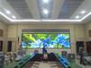 河北哪家室內P2.5全彩LED顯示屏批發商知名度更高