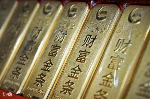 北京怀柔首饰回收白菜价