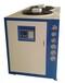 pvc塑料板专用风冷式冷水机PVC塑料板制冷机