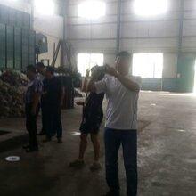 中国季明环保生活垃圾资源化成套设备全方位综合服务商图片