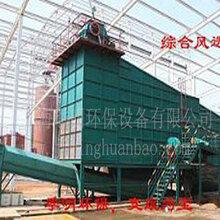 农村生活垃圾无害化处理厂商--上海季明环保