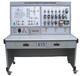 工廠電氣控制實訓考核裝置