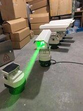 2020年机场电力1W环保激光驱鸟器图片