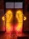 LED路灯杆装饰