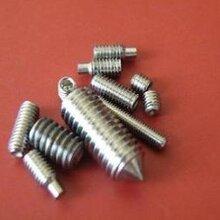 Everlube®6102G干膜润滑剂图片