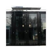 玻璃門(門扇)圖片