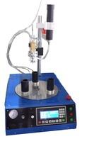 D832球泡灯点胶机自动点胶设备深圳点胶机报价