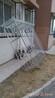 北京朝阳北苑安装不锈钢防盗窗安装阳台防护栏