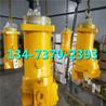 西安煤科院ZDY1900S、ZDY3200S全液压钻机操纵台总成