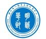 黃岡湖北師范大學成人高考函授招生報名指南
