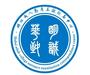 2021年黃岡職業技術學院成人高考函授招生報名