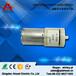 供应dc6v/12v微型静音实验室370气泵