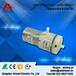 dc12v微型直流吸奶器真空泵负压泵