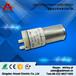 供应3v小型微型静音抽气真空泵医用