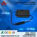 供应微型小型工程塑料水果蔬菜消毒机真空泵220v