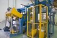 常州涂装设备厂:生物质颗粒燃料如何选择?