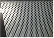 冲孔网镀锌冲孔网圆孔网微孔冲孔网铝板冲孔网