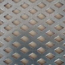 冲孔网价格微孔冲孔网不锈钢冲孔网冲孔网厂家