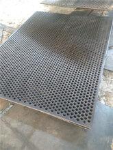 铝板冲孔网不锈钢冲孔网冲孔板冲孔网厂家