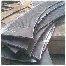 不锈钢冲孔网生产厂家冲孔网价格