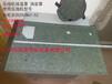 压缩机谷轮系列34-52保温/消音套