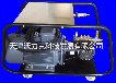 沃力克WL5022高压清洗机500bar,22KW电机,意大利进口高压柱塞泵能强效清理各种污垢