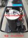 沃力克350bar工业高压清洗机