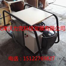 沃力克WL5022工业级高压清洗机图片