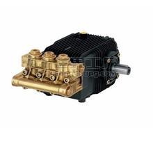 意大利AR高压柱塞泵工业级陶瓷柱塞泵图片