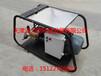 北京沃力克供应高压管道疏通机,专业疏通各种工业型号管道!