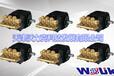 沃力克意大利进口高压柱塞泵厂价直销,高效耐用,清洗机通用高压柱塞泵
