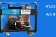 沃力克长期供应石材表面高压水射流清洗机,进口部件,国内生产,厂家直销,性价比高!